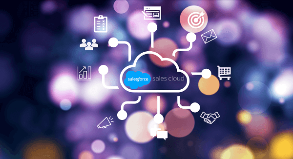 Salesforce-sales-cloud-comselect