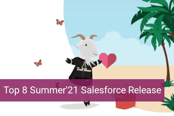 blog-beitragsbild-Salesforce-summer-release
