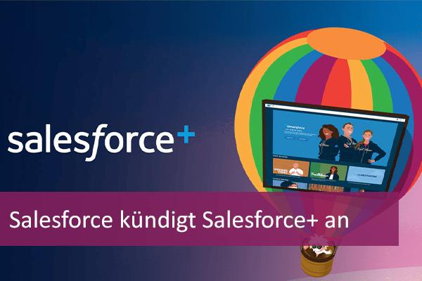 comselect-Beitragsbild-Salesforce-plus-blog