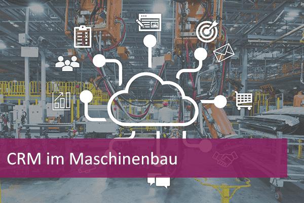 crm-im-Maschinenbau-blog-beitragsbild-