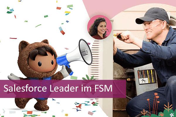 Salesforce-Leader-FSM-Blog